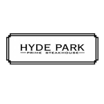 Hyde Park Steakhouse