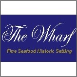 The Wharf final