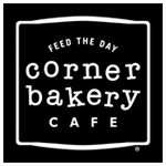 Corner Bakery Cafe