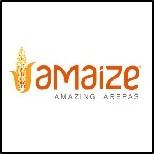 Amaize Final