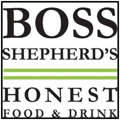 Boss Shepherd's final