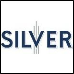 Silver Final