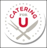 Catering For U